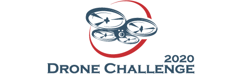 DRONE CHALLENGE 2020